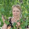 Таня, 61, г.Чебоксары