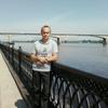 Юра, 32, г.Красноборск