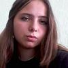 анжела, 18, г.Могилёв