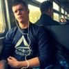 Александр, 20, г.Борисов