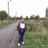 Александр, 51, г.Таллин