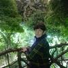 Галина, 52, г.Владивосток