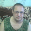 Егений, 41, г.Орел