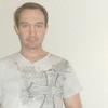 Ник, 40, г.Москва
