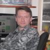 Алексей, 42, г.Ялуторовск