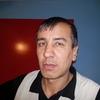 шухрат, 42, г.Карши