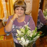 Светлана, 67 лет, Овен, Переславль-Залесский