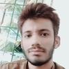 Mîâň, 20, Lahore