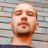 Artem Kovalev, 30, Gorno-Altaysk