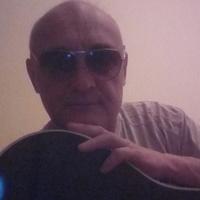 Олег, 59 лет, Близнецы, Железноводск(Ставропольский)