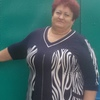 Ольга, 60, Херсон