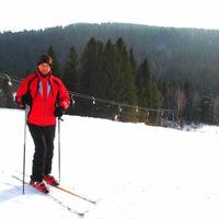 Василий, 59 лет, Скорпион, Пермь
