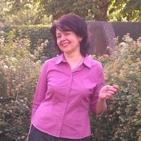 Tanja, 59 лет, Близнецы, Киев