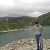 Ruslan, 21, г.Ярославль