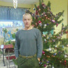 Слава, 27, г.Первоуральск