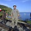 Oleg, 49, Zelenogradsk