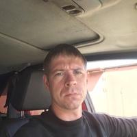 Санек, 37 лет, Рыбы, Санкт-Петербург