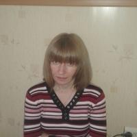 Александра, 53 года, Козерог, Санкт-Петербург