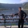 макс, 28, г.Черногорск