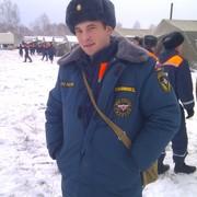 pavel1987 33 года (Овен) Катав-Ивановск