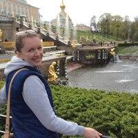 Ирина, 35 лет, Весы, Старый Оскол