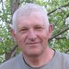 Viktor, 72, Kapustin Yar