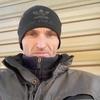 Vitaliy, 42, г.Сумы