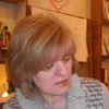 катерина, 57, г.Червоноград