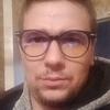 Вячеслав, 29, г.Днепр