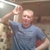 вова, 38, г.Красноярск