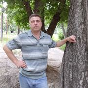 Юрий 49 Полтава