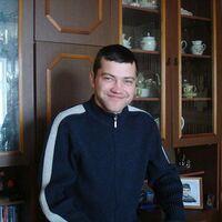 Дмитрий  Силичев, 38 лет, Козерог, Тверь