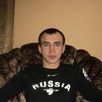 антон, 42 года, Дева, Волгоград