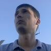 GooDMeN, 33, г.Наманган