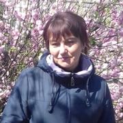 Светлана 30 Макеевка