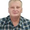 Толя, 52, г.Омск