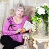 Лилия, 72, г.Днепр