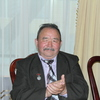 Халел Абдрахман улы, 81, г.Караганда