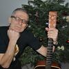 Дон Кихот, 55, г.Гамбург