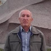 Анатолий 63 Белорецк