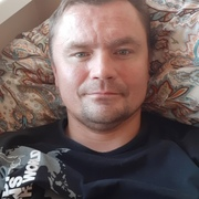 Евгений 37 Иркутск