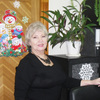 Тамара Васильевна, 64, г.Алексеевка (Белгородская обл.)