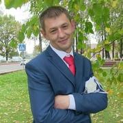 Андрей Новицкй 30 Минск