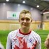Игорь, 25, г.Санкт-Петербург