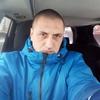 Sergey Bastrakov, 40, Sergiyev Posad