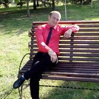 Макс, 35 лет, Телец, Москва