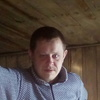 константин, 28, г.Курган