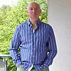 Владимир, 53, г.Reutlingen