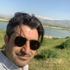 Nihat, 40, г.Стамбул