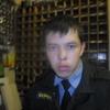 Максим, 29, Улянівка